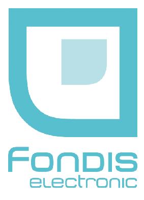 Fondis