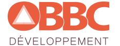 OBBC Windiagnostics