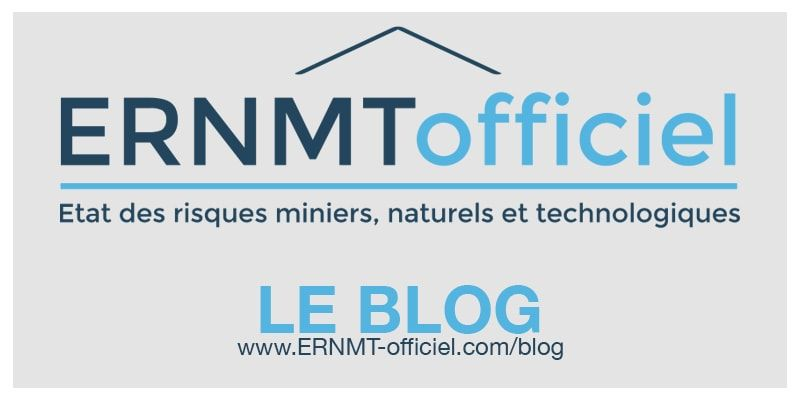 Bienvenue sur le blog ernmt officiel