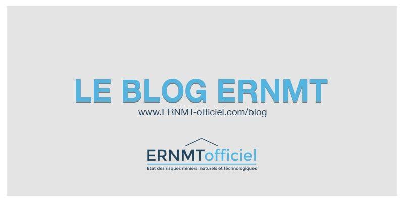 Le point sur les radon et l'obligation d'information dans l'ERNMT